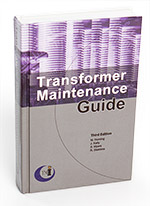 transformer maintenance guide