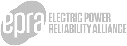 Electric Power Reliability Alliance