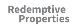 Redemptive Properties logo